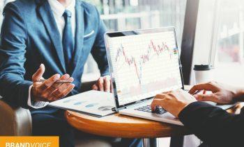 gestion-finances-entreprise-par-qui-comment--F
