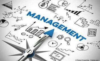 management0404
